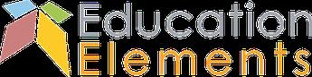 Education-elements.png