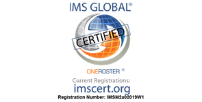 IMSGlobal.png
