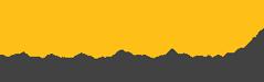 NWEA_Logo_PartnersPage1.png