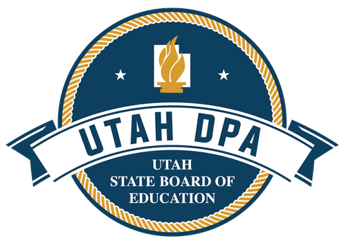 Utah DPA Badge-01.png