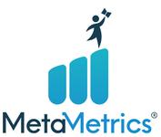 meta_metrics.png