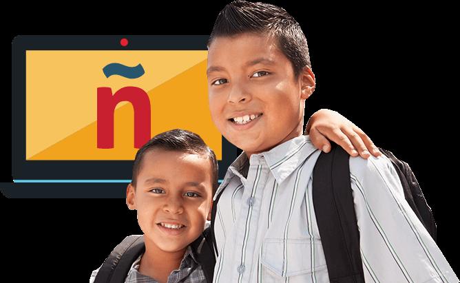 spanish_literacy_header.png