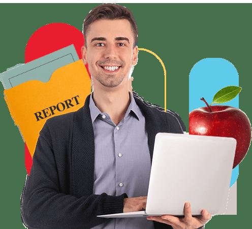teacher_resources_header_8DdqsTF.png